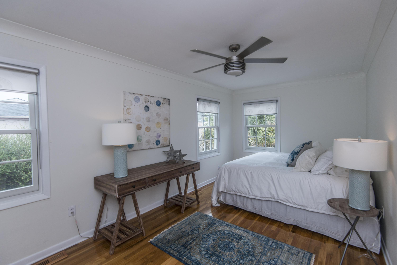 Charleston Address - MLS Number: 18033448