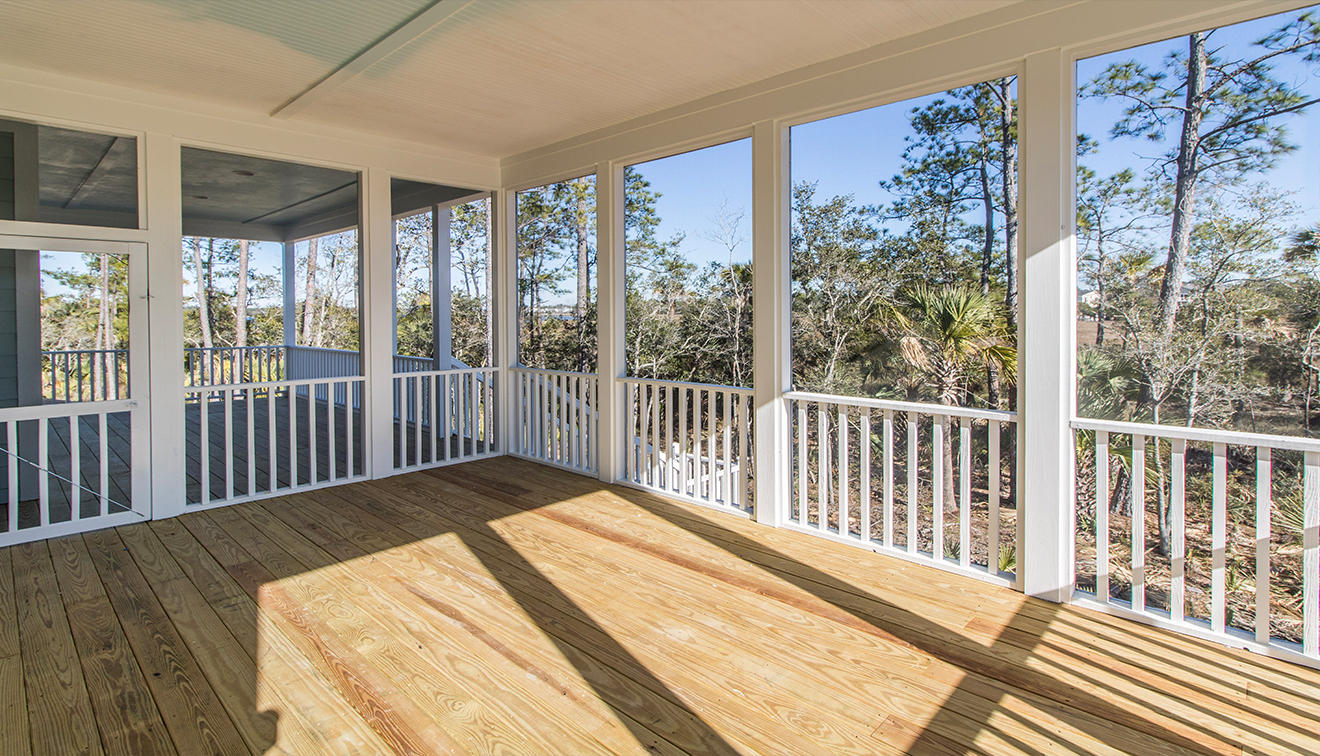 Dunes West Homes For Sale - 2826 Dragonfly Circle, Mount Pleasant, SC - 3