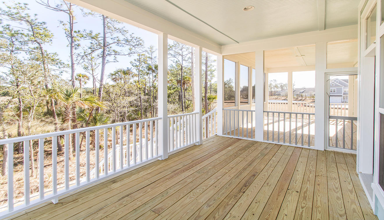 Dunes West Homes For Sale - 2826 Dragonfly Circle, Mount Pleasant, SC - 19