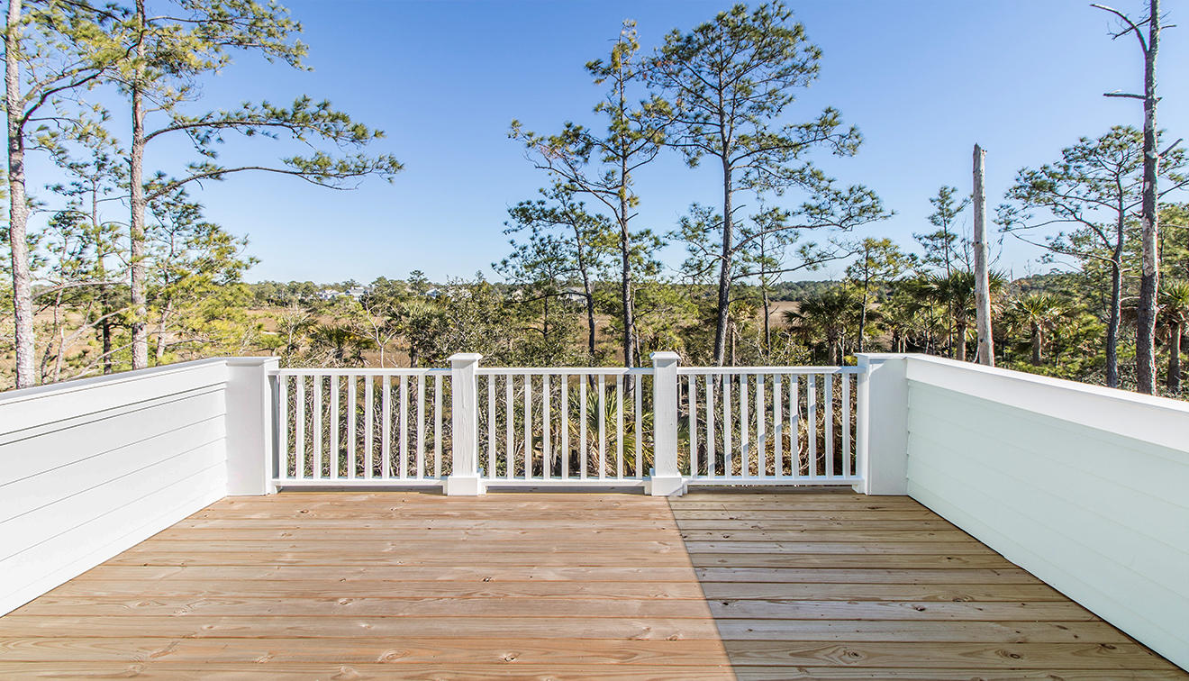 Dunes West Homes For Sale - 2826 Dragonfly Circle, Mount Pleasant, SC - 20