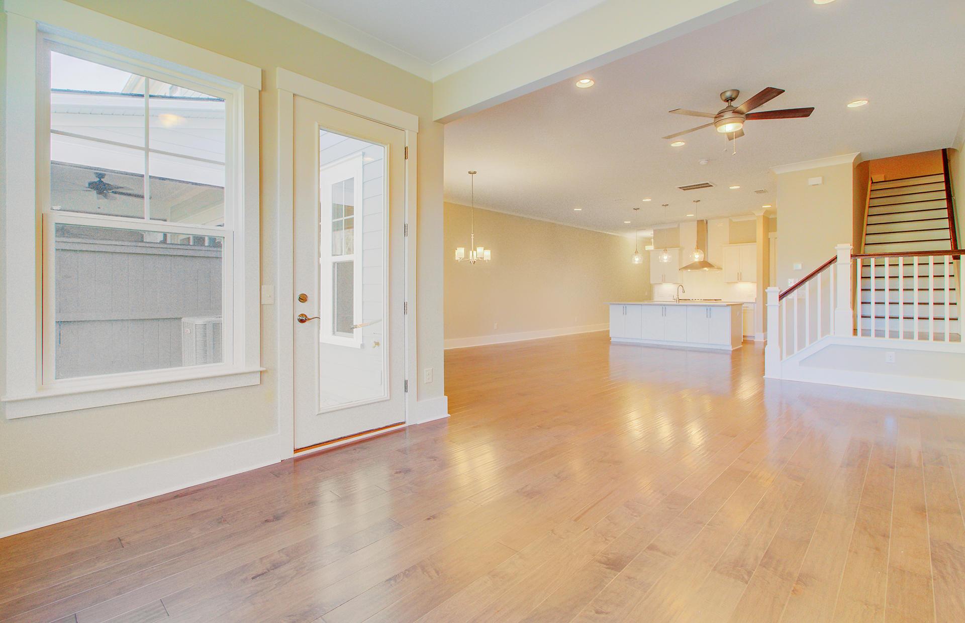 Dunes West Homes For Sale - 2420 Brackish, Mount Pleasant, SC - 20
