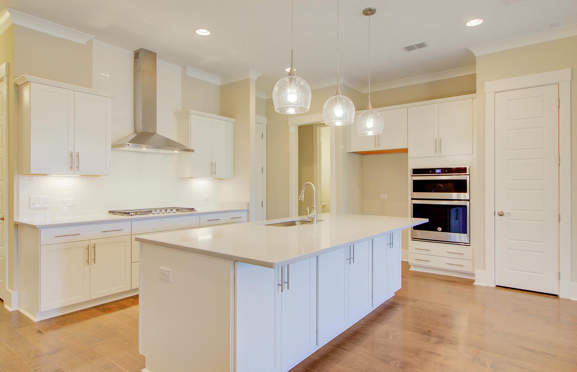 Dunes West Homes For Sale - 2420 Brackish, Mount Pleasant, SC - 23