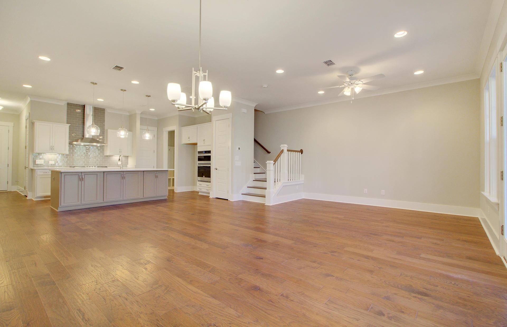Dunes West Homes For Sale - 2416 Brackish, Mount Pleasant, SC - 8