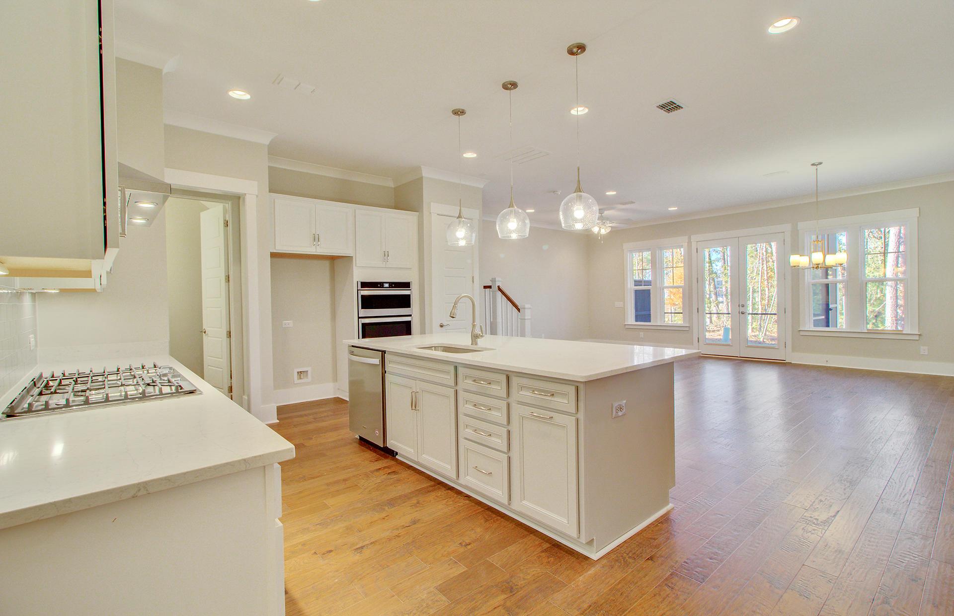 Dunes West Homes For Sale - 2416 Brackish, Mount Pleasant, SC - 6