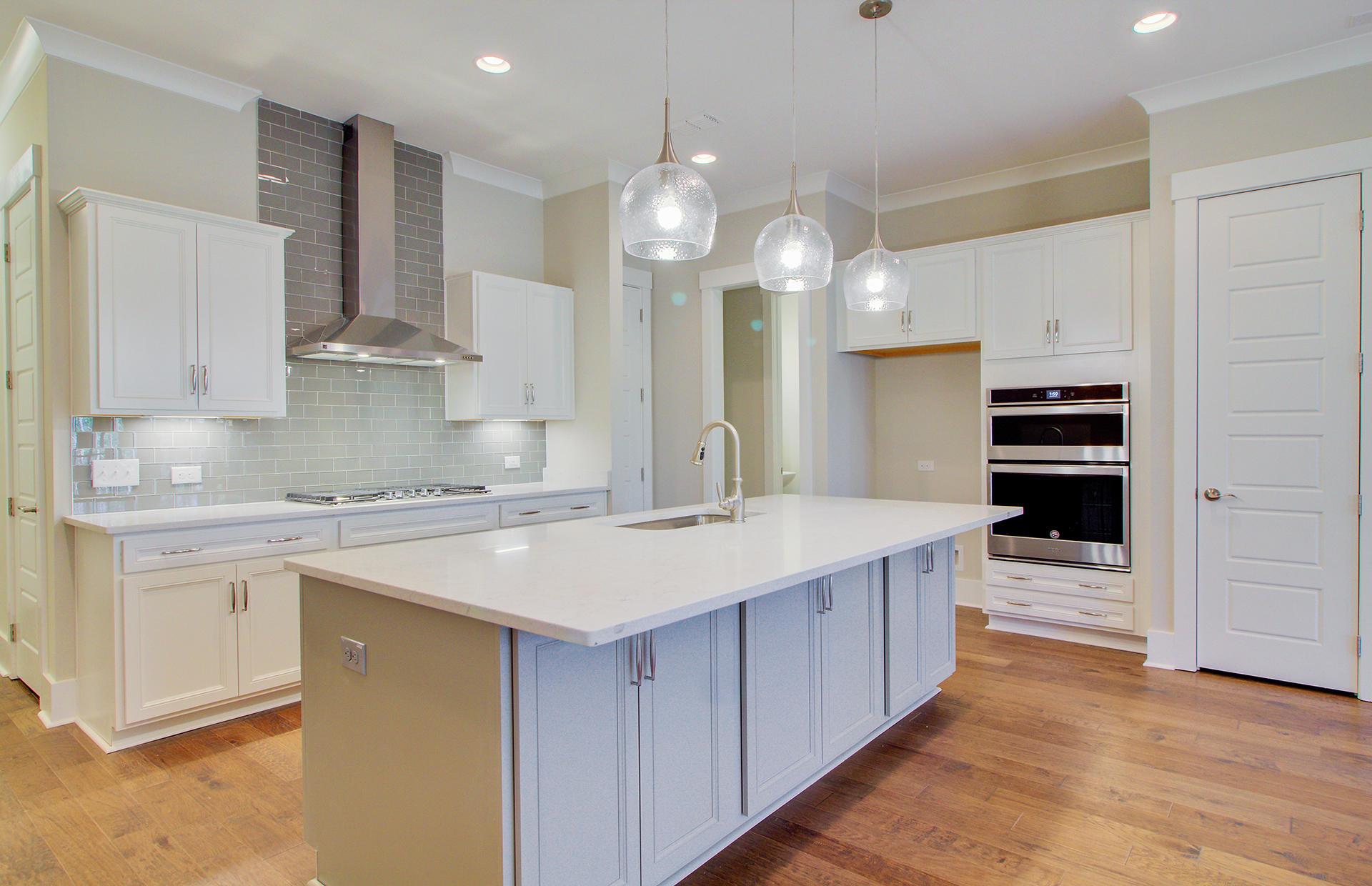 Dunes West Homes For Sale - 2416 Brackish, Mount Pleasant, SC - 7