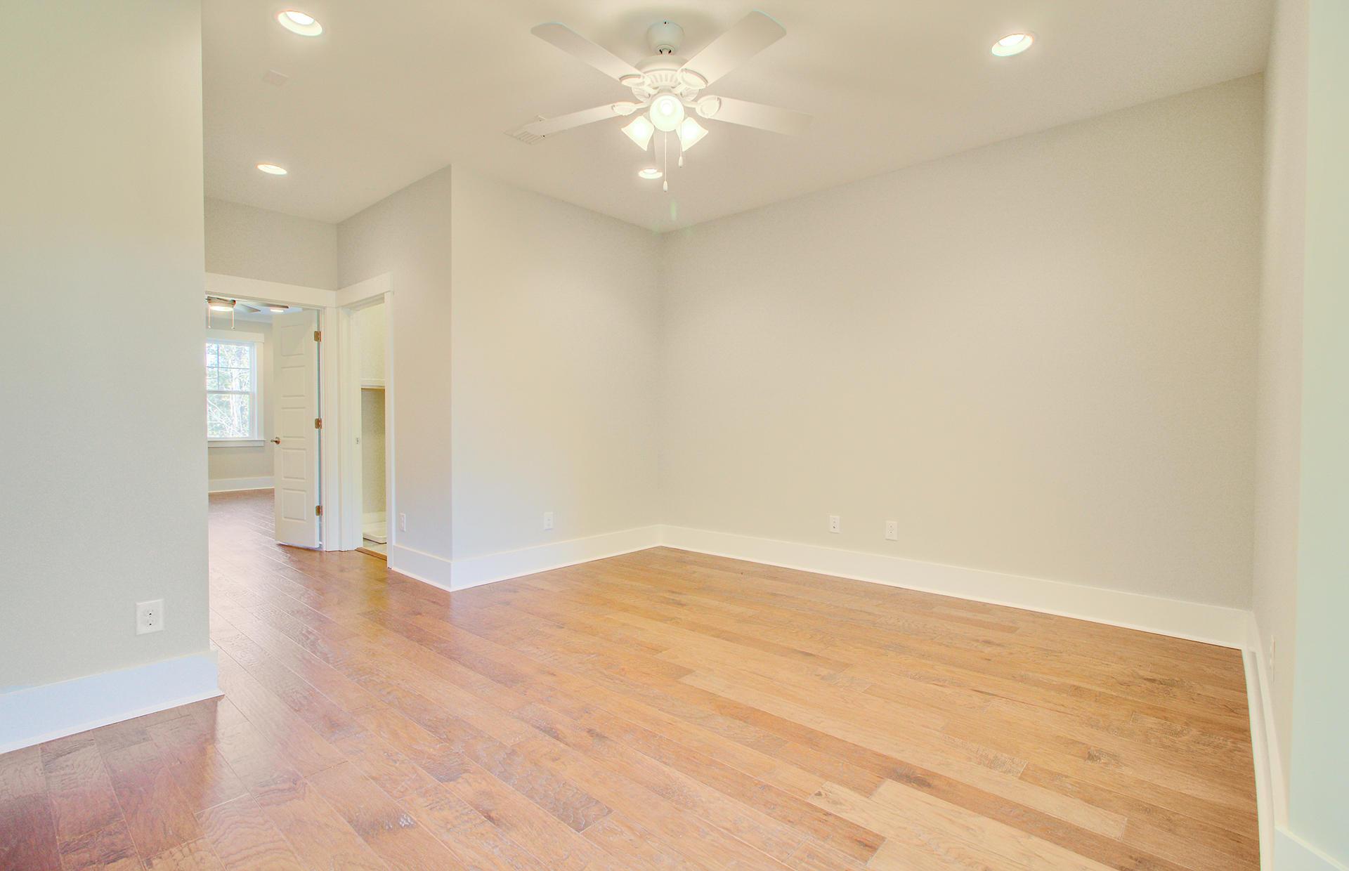 Dunes West Homes For Sale - 2416 Brackish, Mount Pleasant, SC - 3