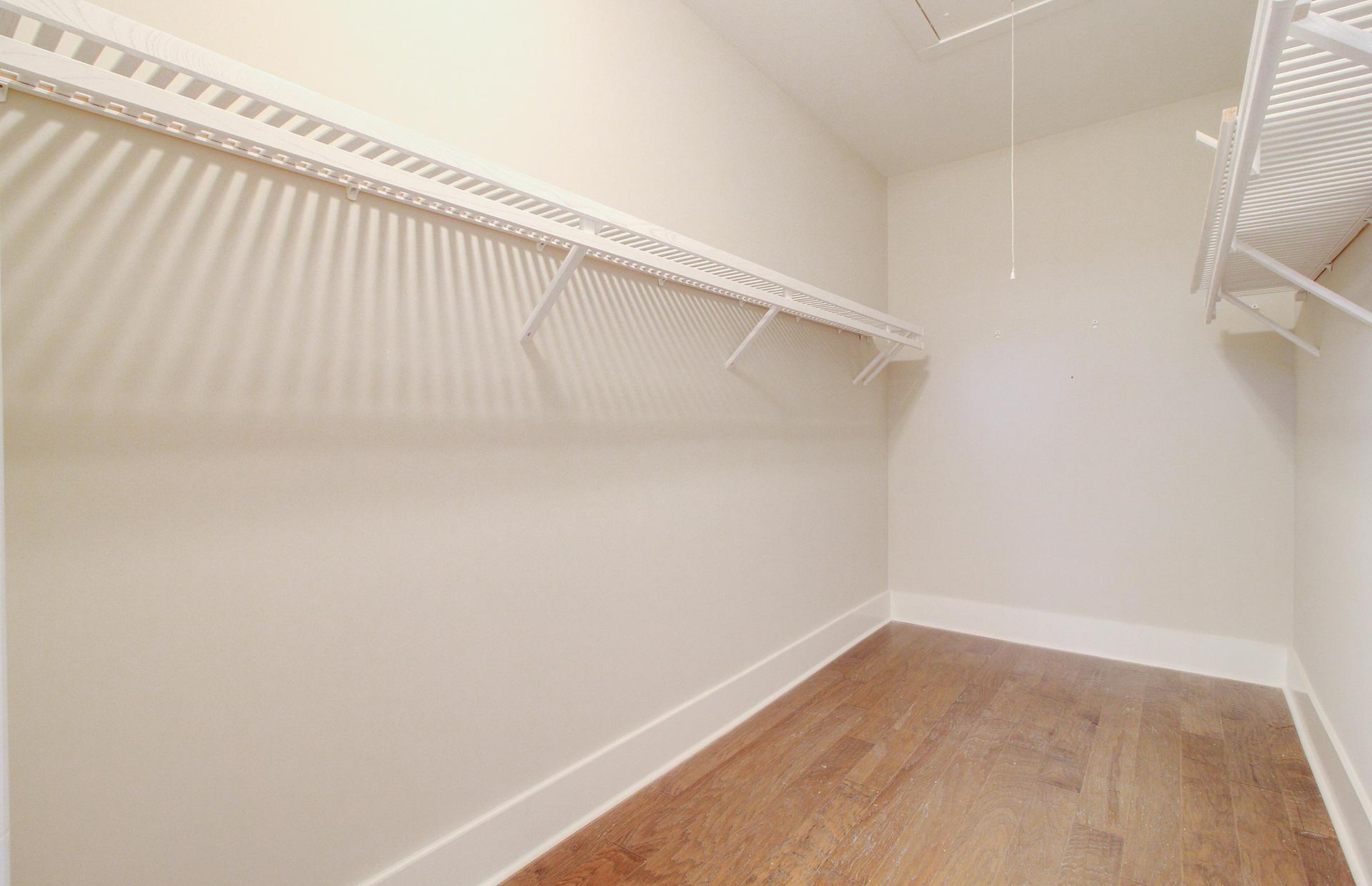 Dunes West Homes For Sale - 2416 Brackish, Mount Pleasant, SC - 22