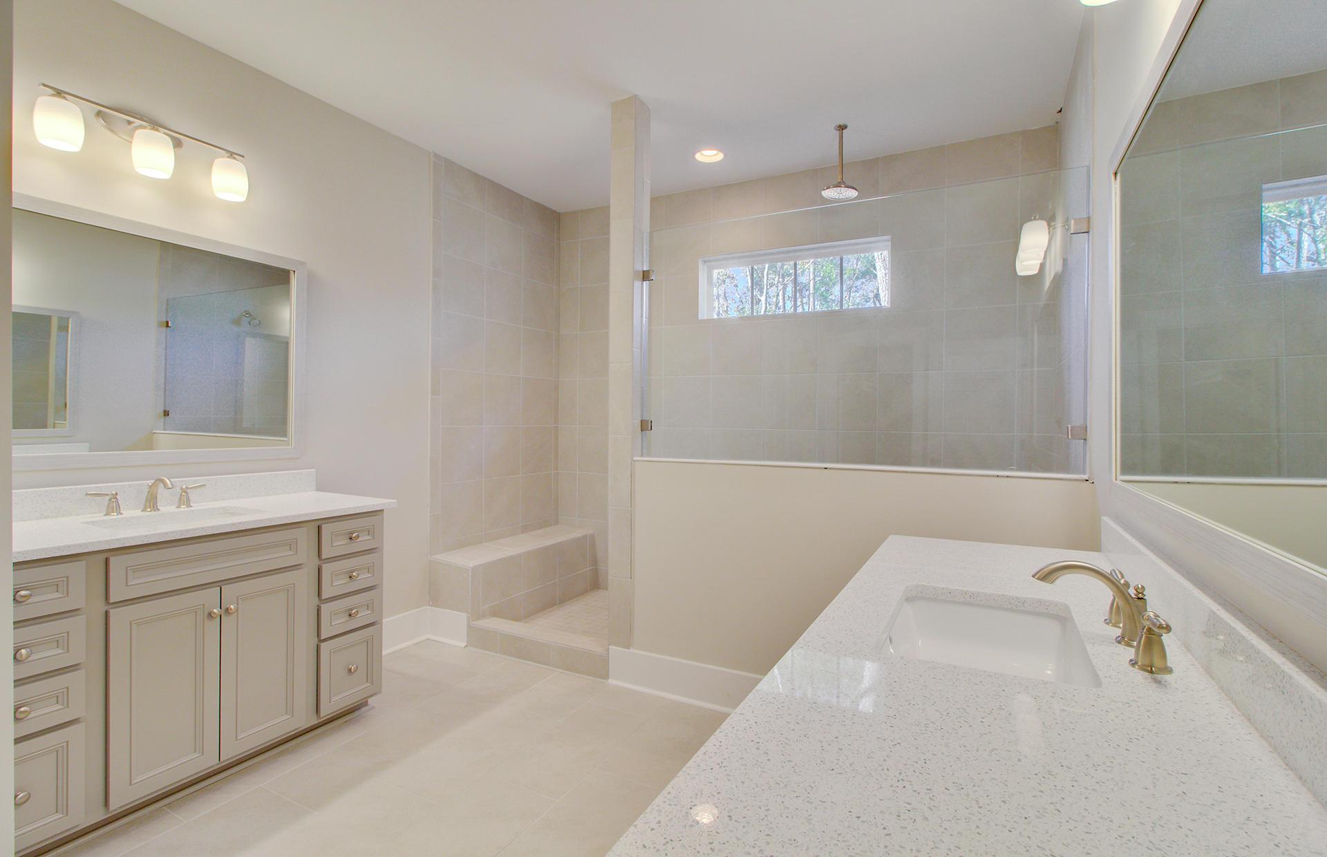 Dunes West Homes For Sale - 2416 Brackish, Mount Pleasant, SC - 23