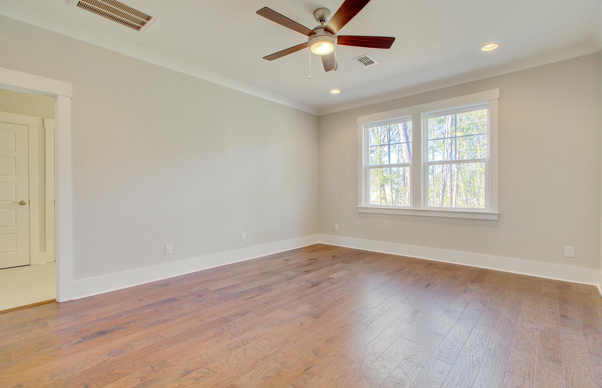Dunes West Homes For Sale - 2416 Brackish, Mount Pleasant, SC - 2