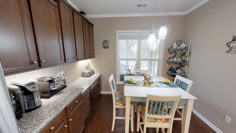 Cane Bay Plantation Homes For Sale - 419 Eastern Isle, Summerville, SC - 24