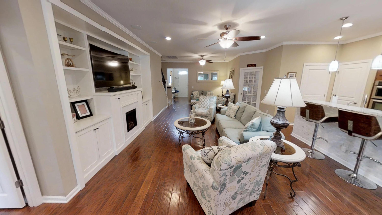 Cane Bay Plantation Homes For Sale - 419 Eastern Isle, Summerville, SC - 27