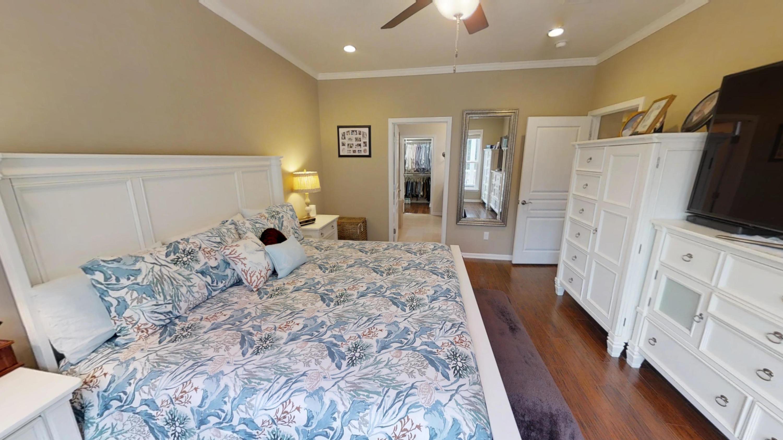 Cane Bay Plantation Homes For Sale - 419 Eastern Isle, Summerville, SC - 32