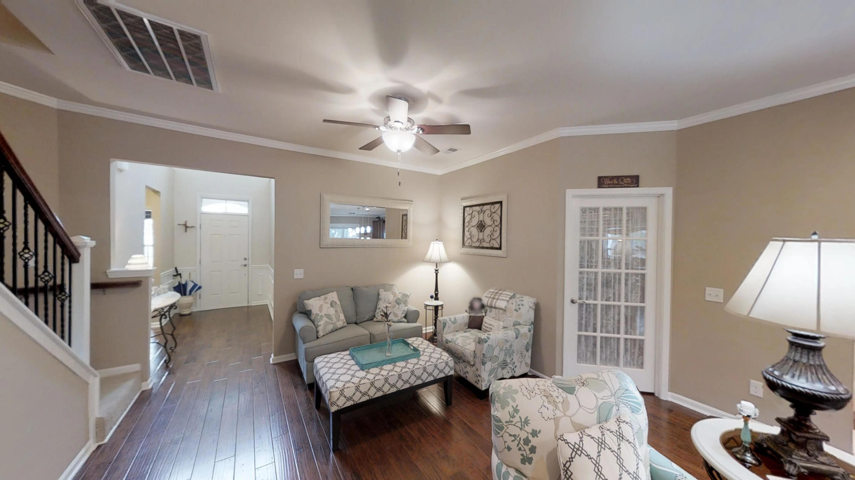 Cane Bay Plantation Homes For Sale - 419 Eastern Isle, Summerville, SC - 26