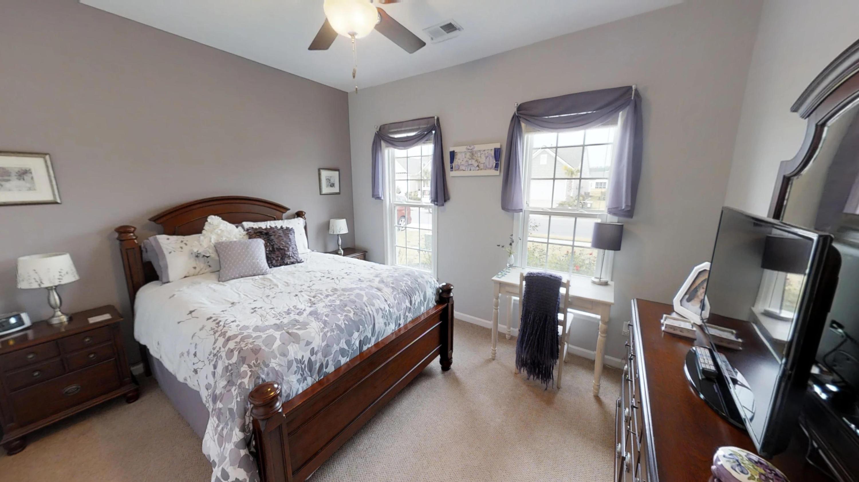 Cane Bay Plantation Homes For Sale - 419 Eastern Isle, Summerville, SC - 37