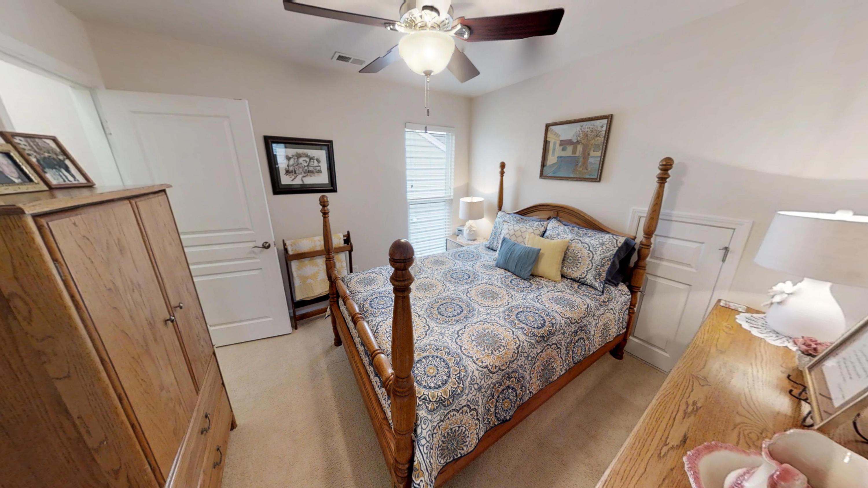 Cane Bay Plantation Homes For Sale - 419 Eastern Isle, Summerville, SC - 10