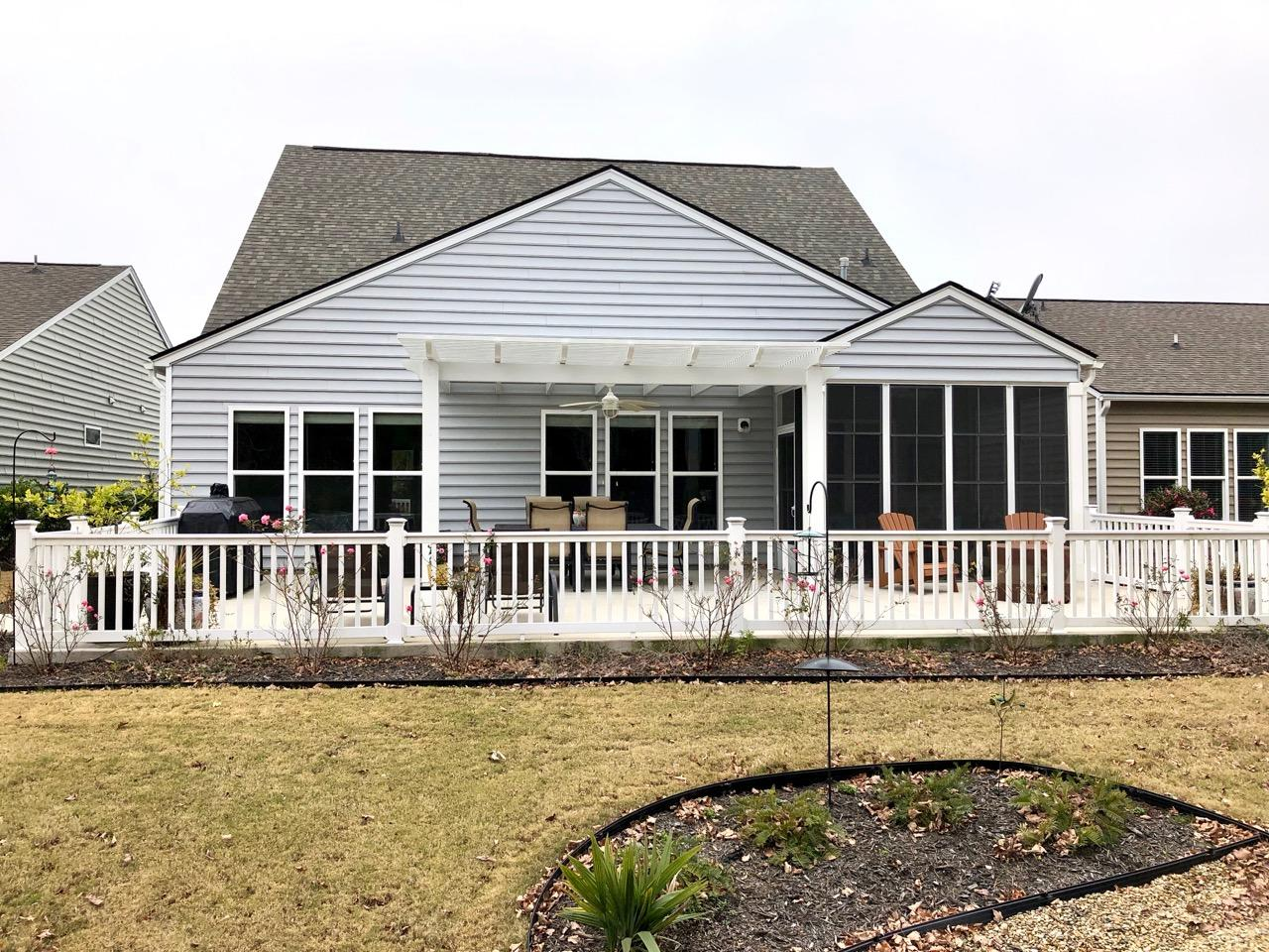 Cane Bay Plantation Homes For Sale - 419 Eastern Isle, Summerville, SC - 7