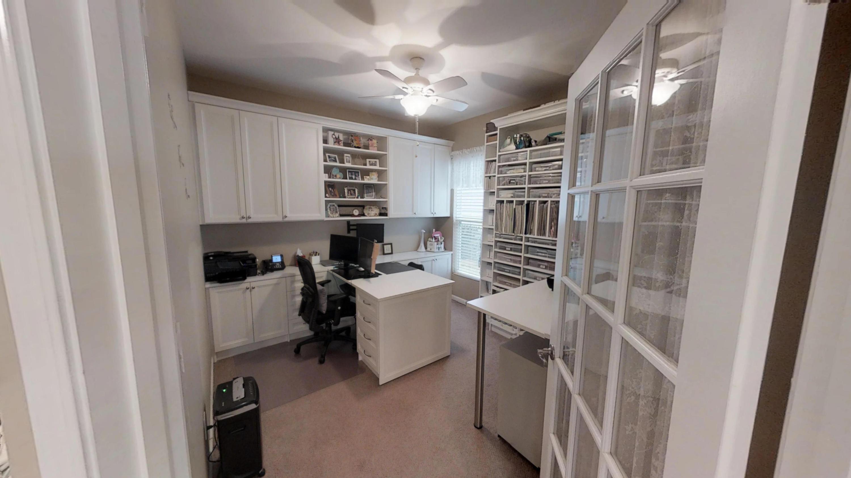 Cane Bay Plantation Homes For Sale - 419 Eastern Isle, Summerville, SC - 17
