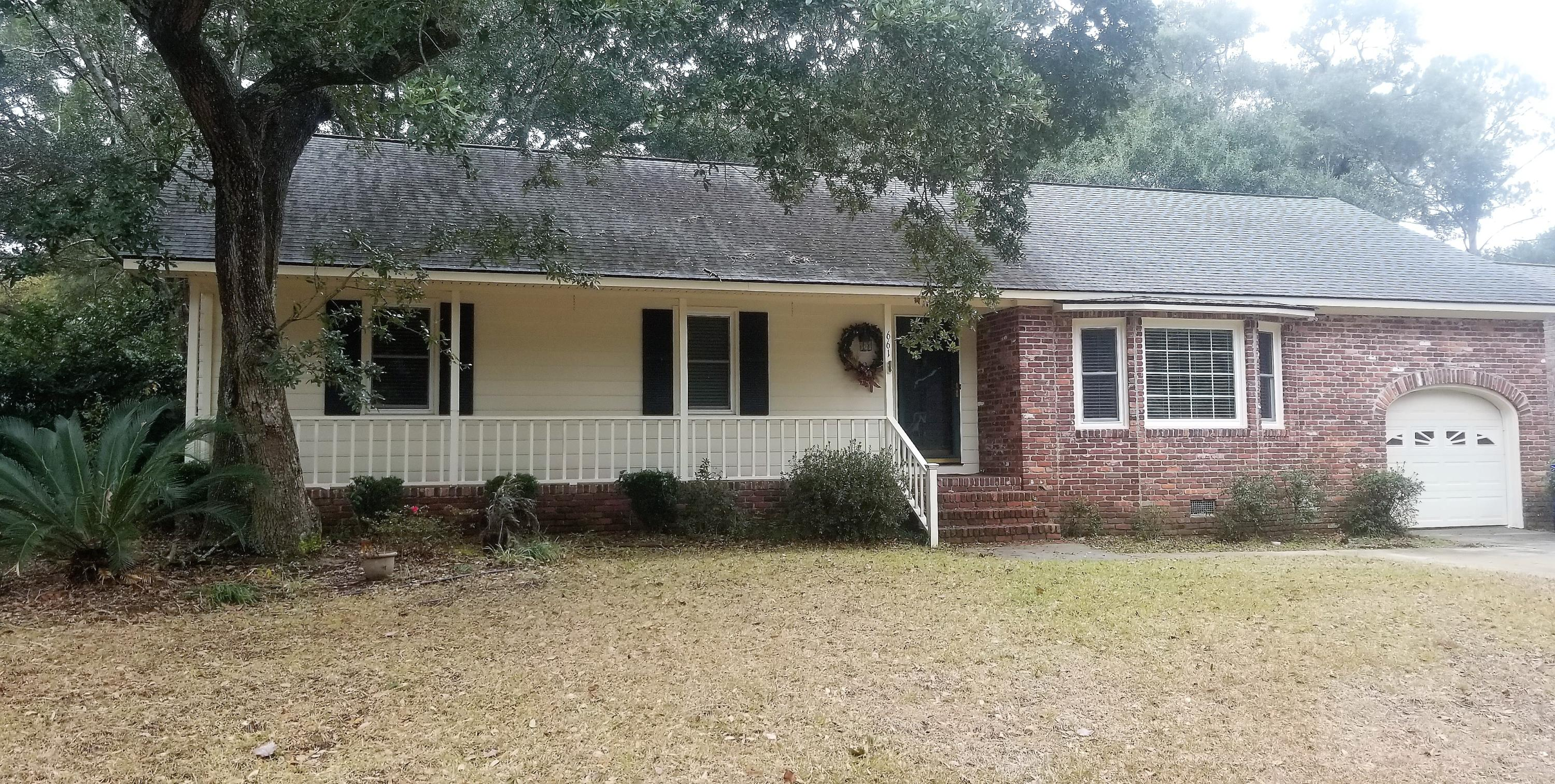 Charleston Address - MLS Number: 18033554