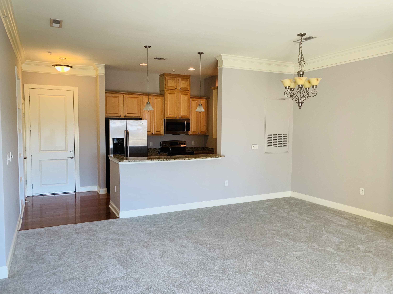 Daniel Island Homes For Sale - 200 River Landing, Charleston, SC - 22