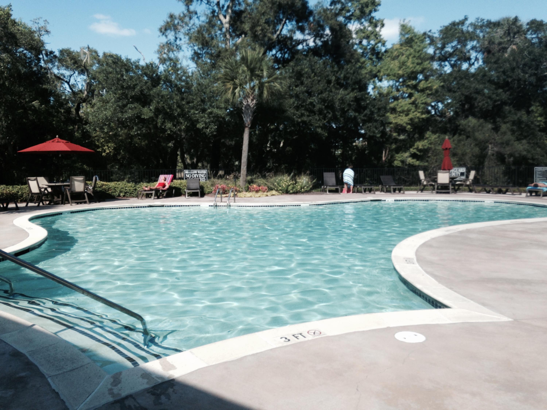 Daniel Island Homes For Sale - 200 River Landing, Charleston, SC - 0