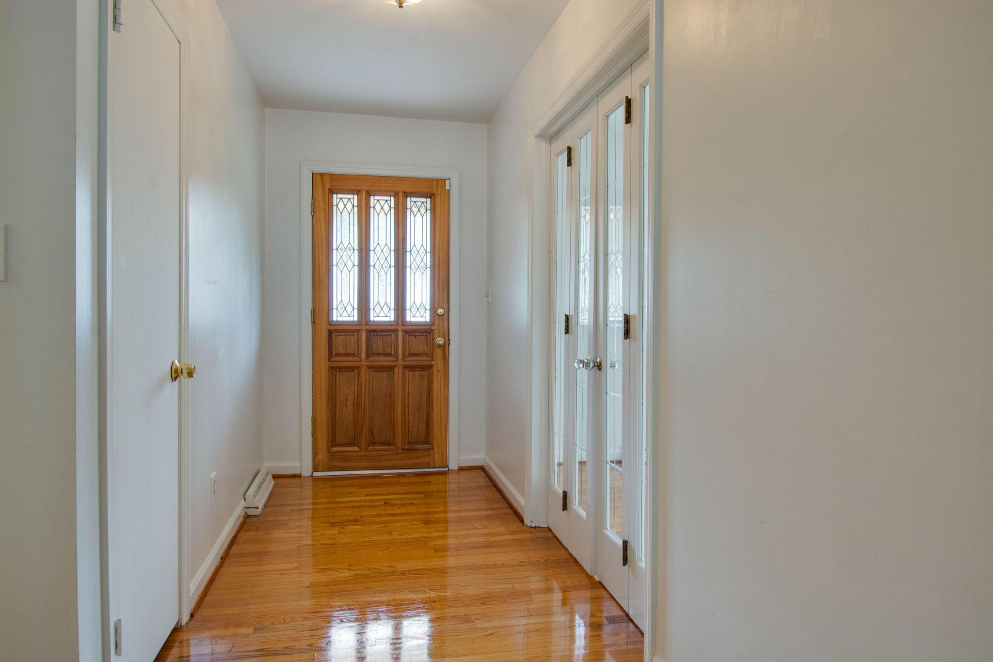 Northbridge Terrace Homes For Sale - 1114 Northbridge, Charleston, SC - 2