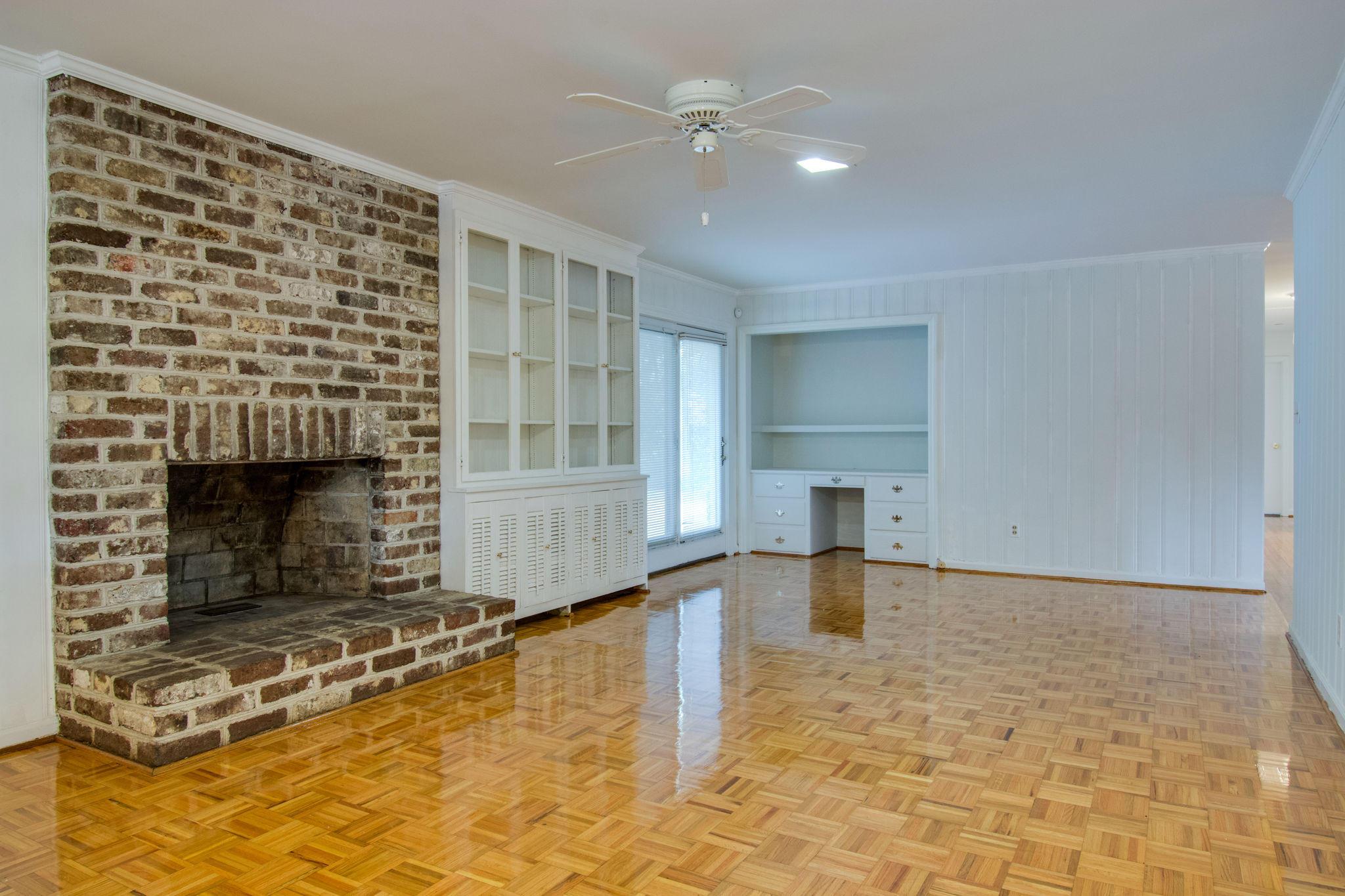Northbridge Terrace Homes For Sale - 1114 Northbridge, Charleston, SC - 3