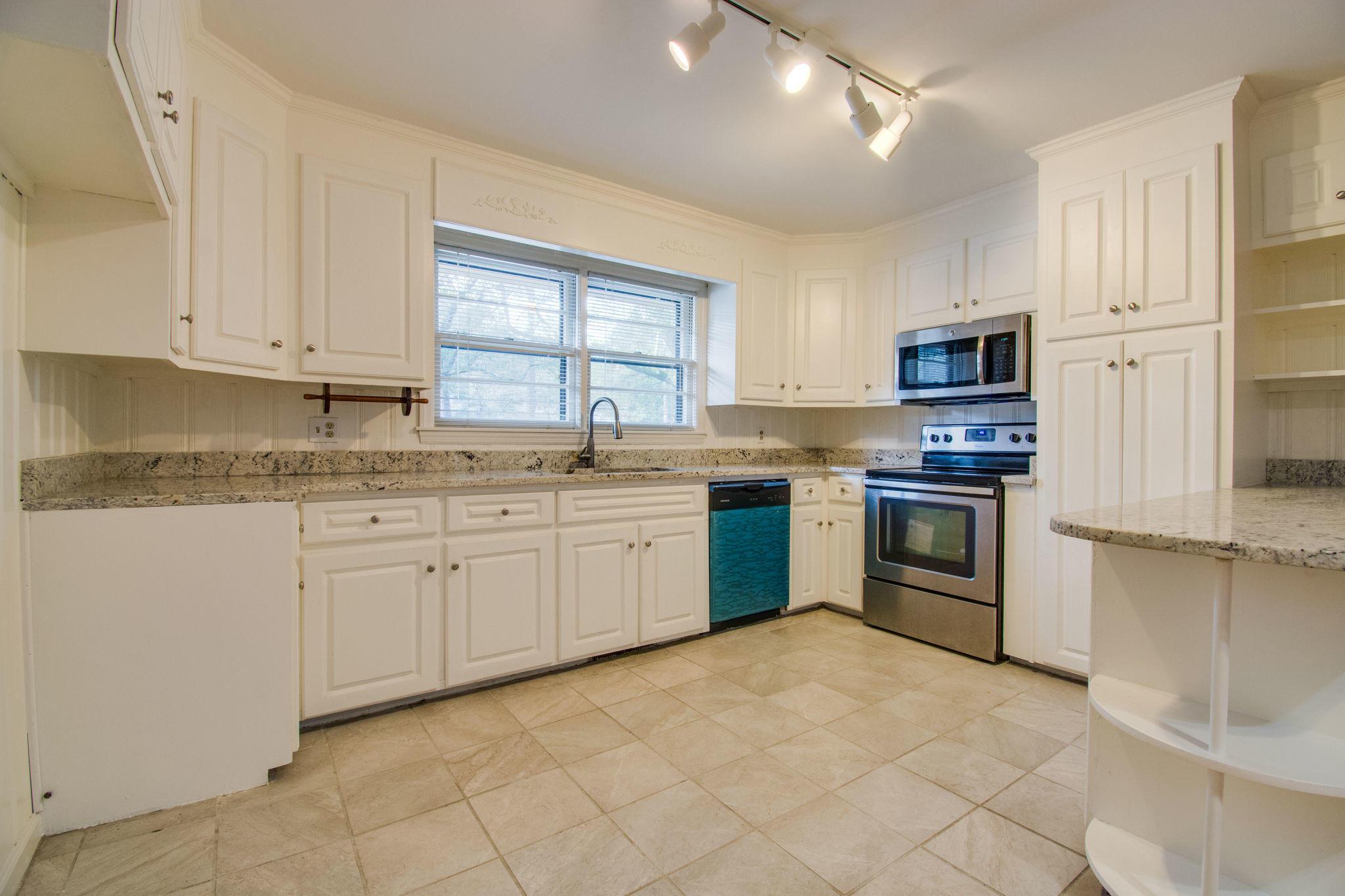 Northbridge Terrace Homes For Sale - 1114 Northbridge, Charleston, SC - 4