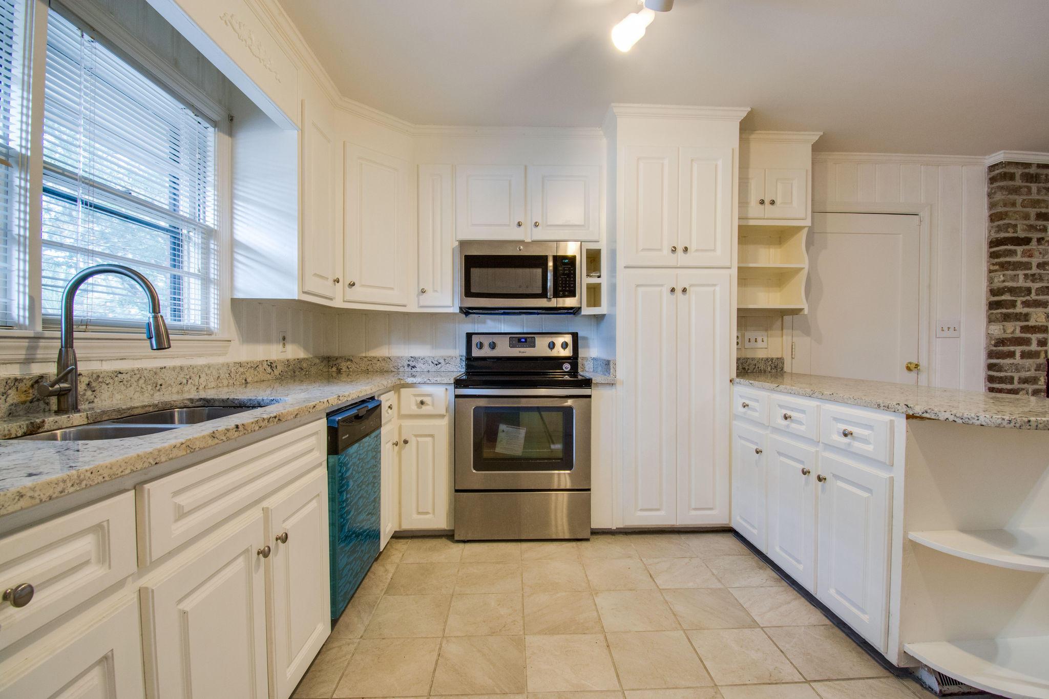 Northbridge Terrace Homes For Sale - 1114 Northbridge, Charleston, SC - 5