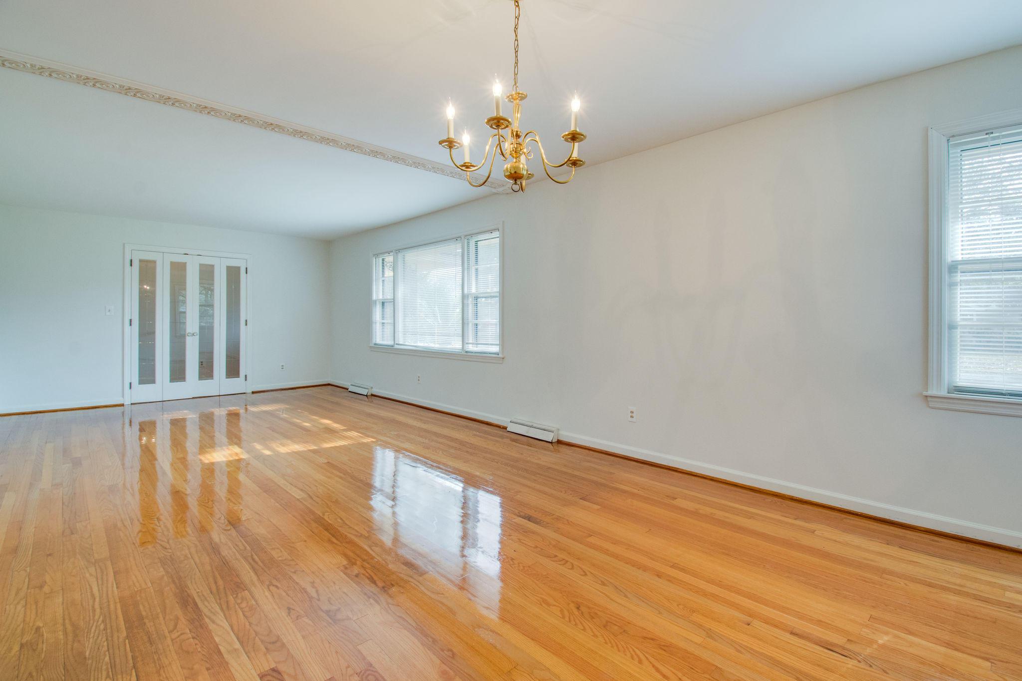 Northbridge Terrace Homes For Sale - 1114 Northbridge, Charleston, SC - 6