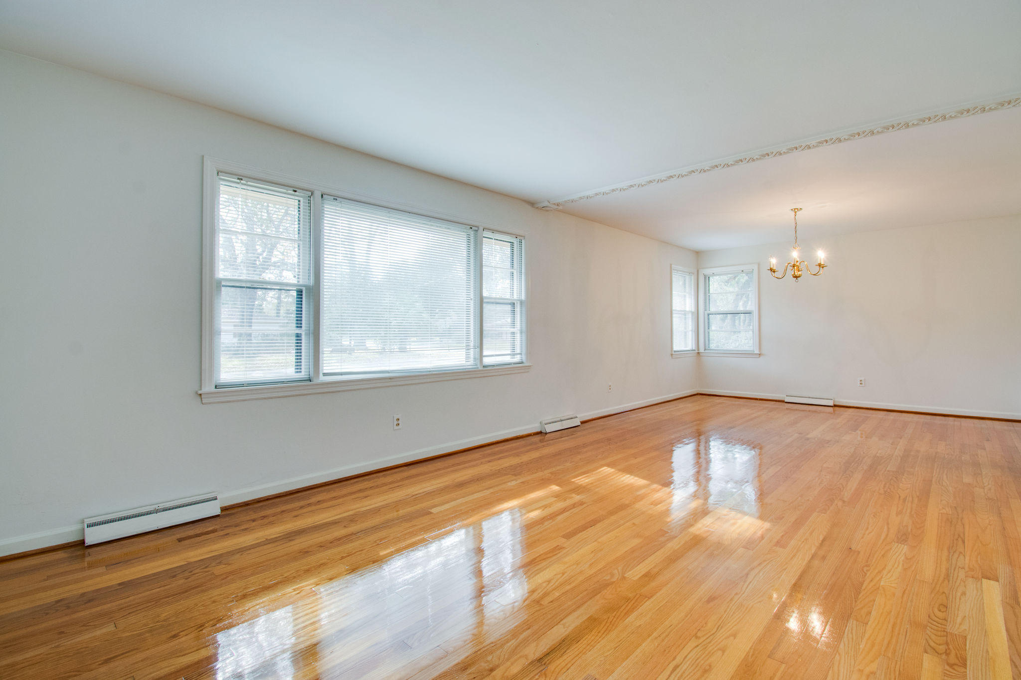 Northbridge Terrace Homes For Sale - 1114 Northbridge, Charleston, SC - 7
