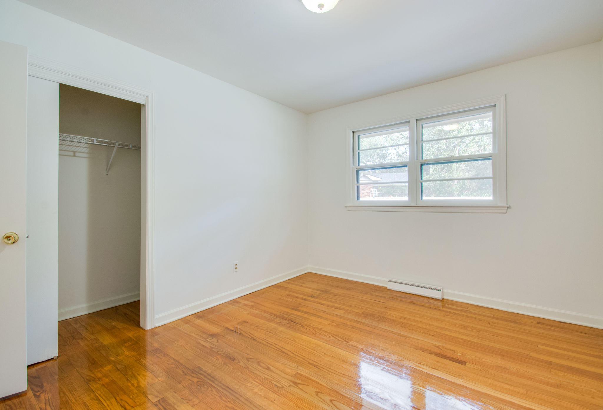 Northbridge Terrace Homes For Sale - 1114 Northbridge, Charleston, SC - 8