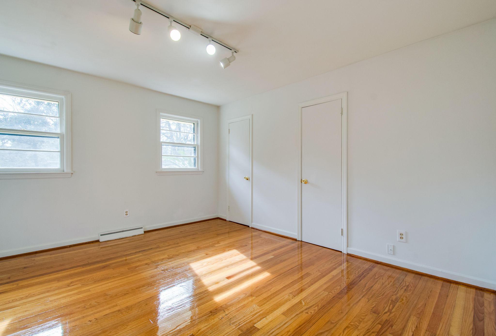 Northbridge Terrace Homes For Sale - 1114 Northbridge, Charleston, SC - 9