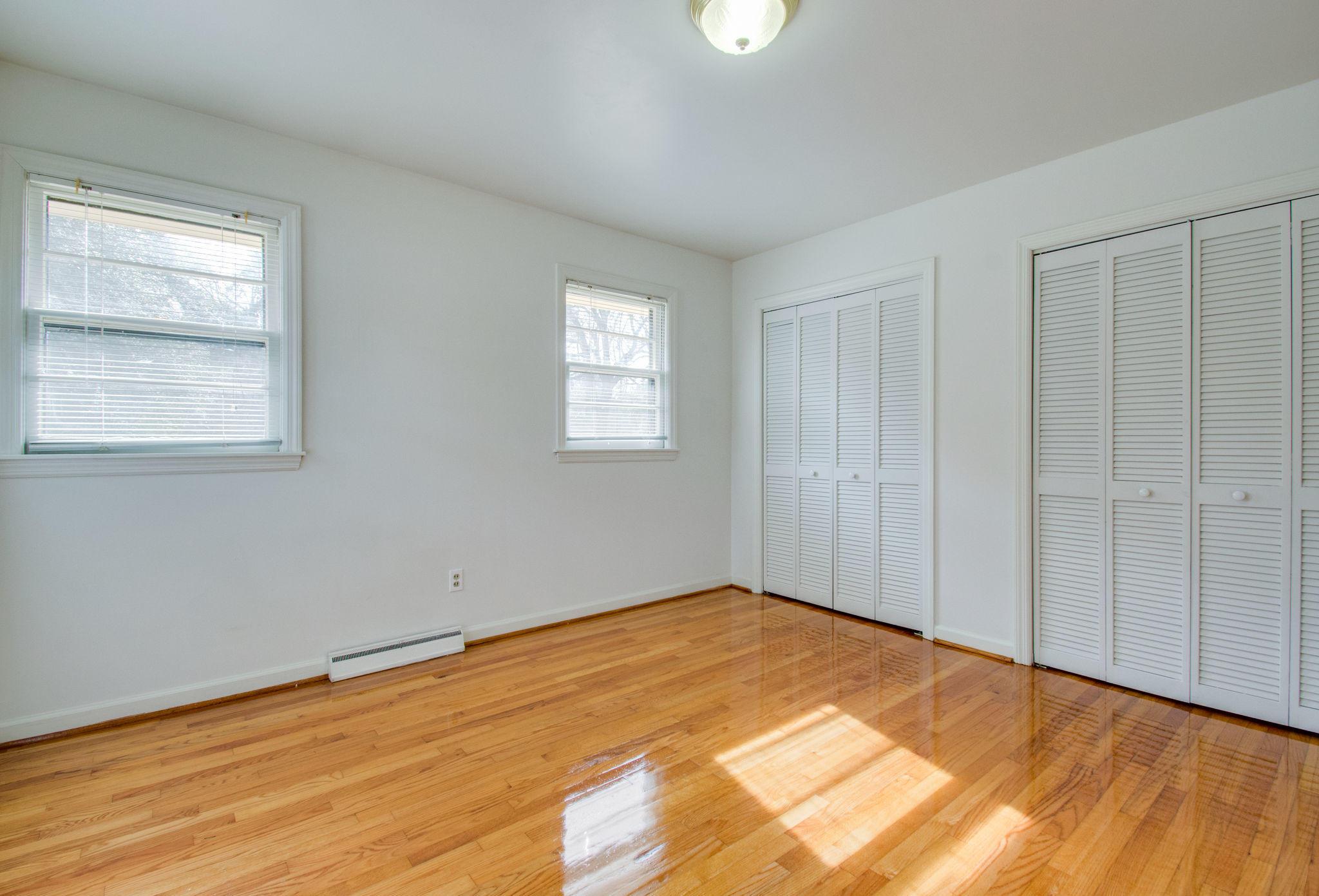 Northbridge Terrace Homes For Sale - 1114 Northbridge, Charleston, SC - 10