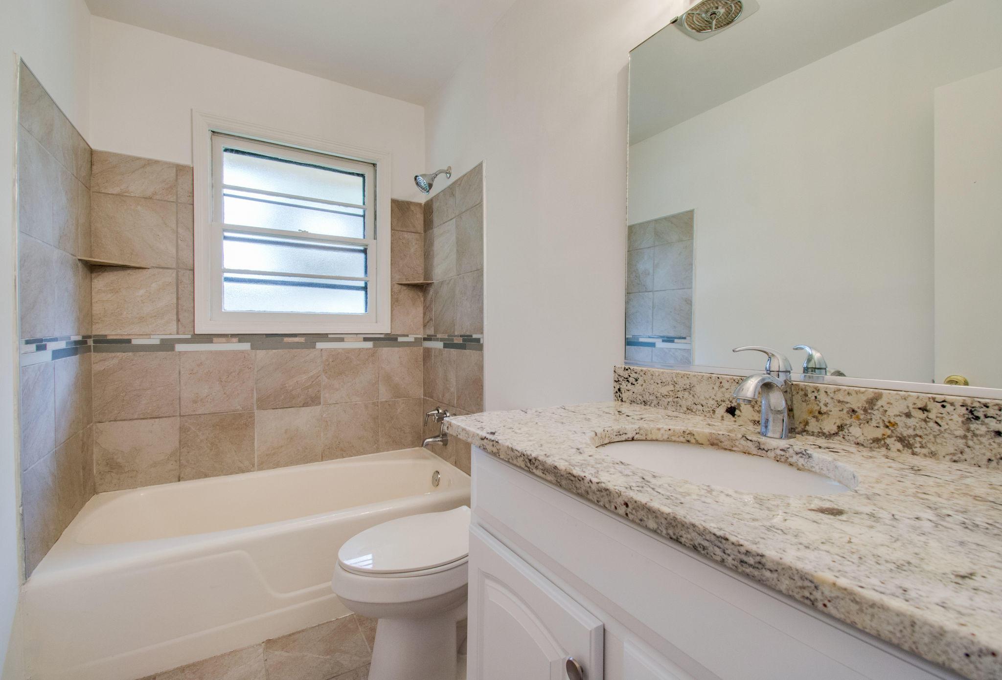 Northbridge Terrace Homes For Sale - 1114 Northbridge, Charleston, SC - 11
