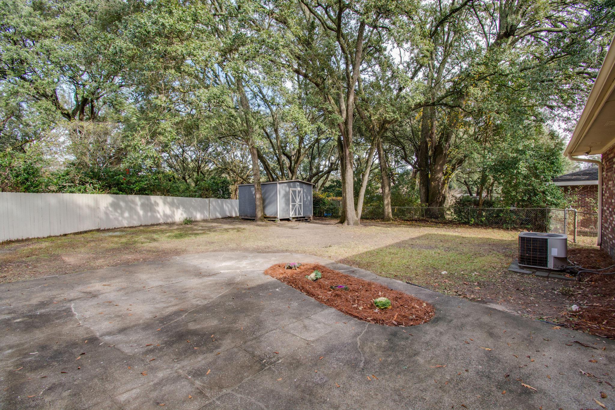 Northbridge Terrace Homes For Sale - 1114 Northbridge, Charleston, SC - 14