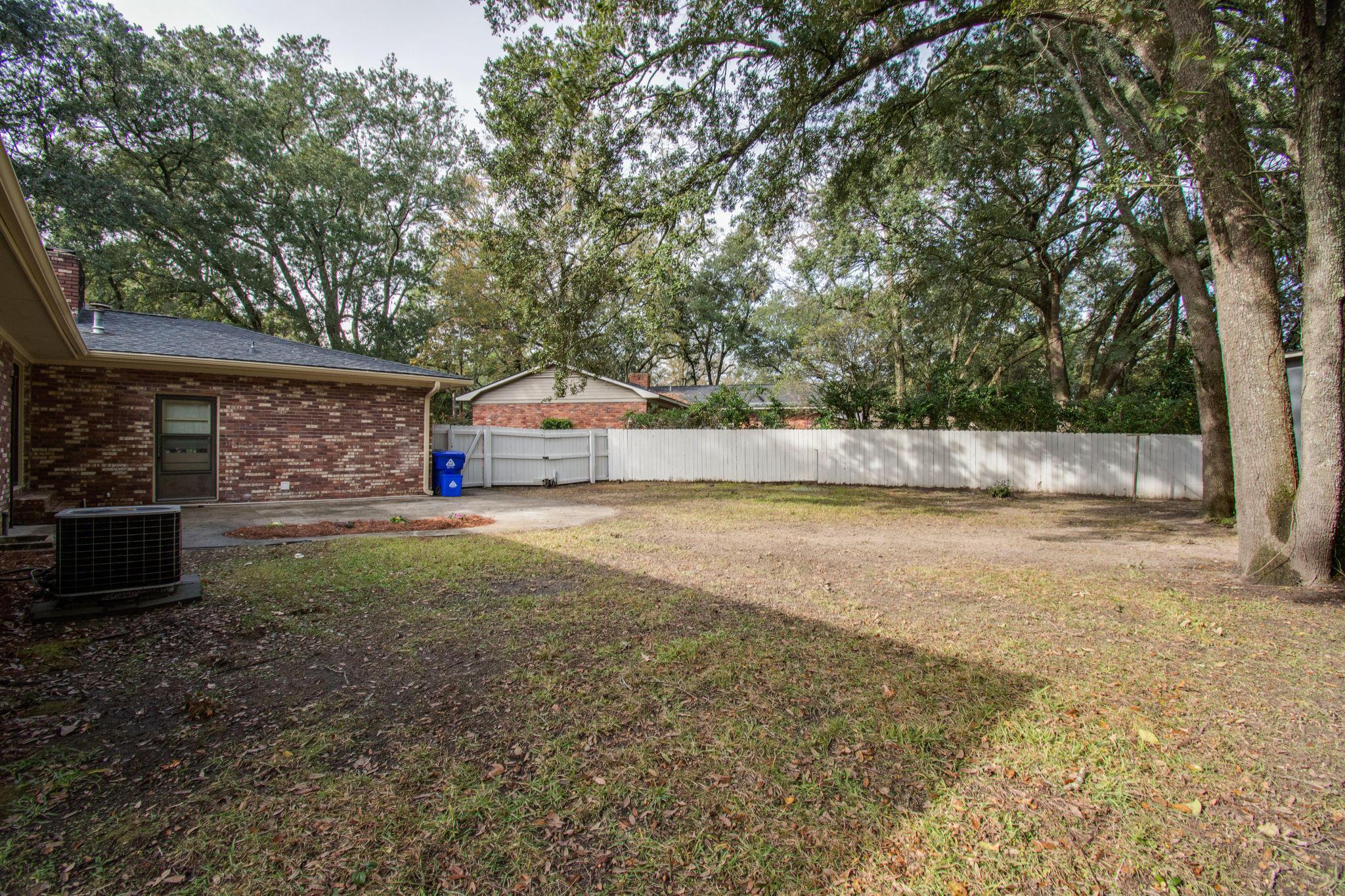 Northbridge Terrace Homes For Sale - 1114 Northbridge, Charleston, SC - 17