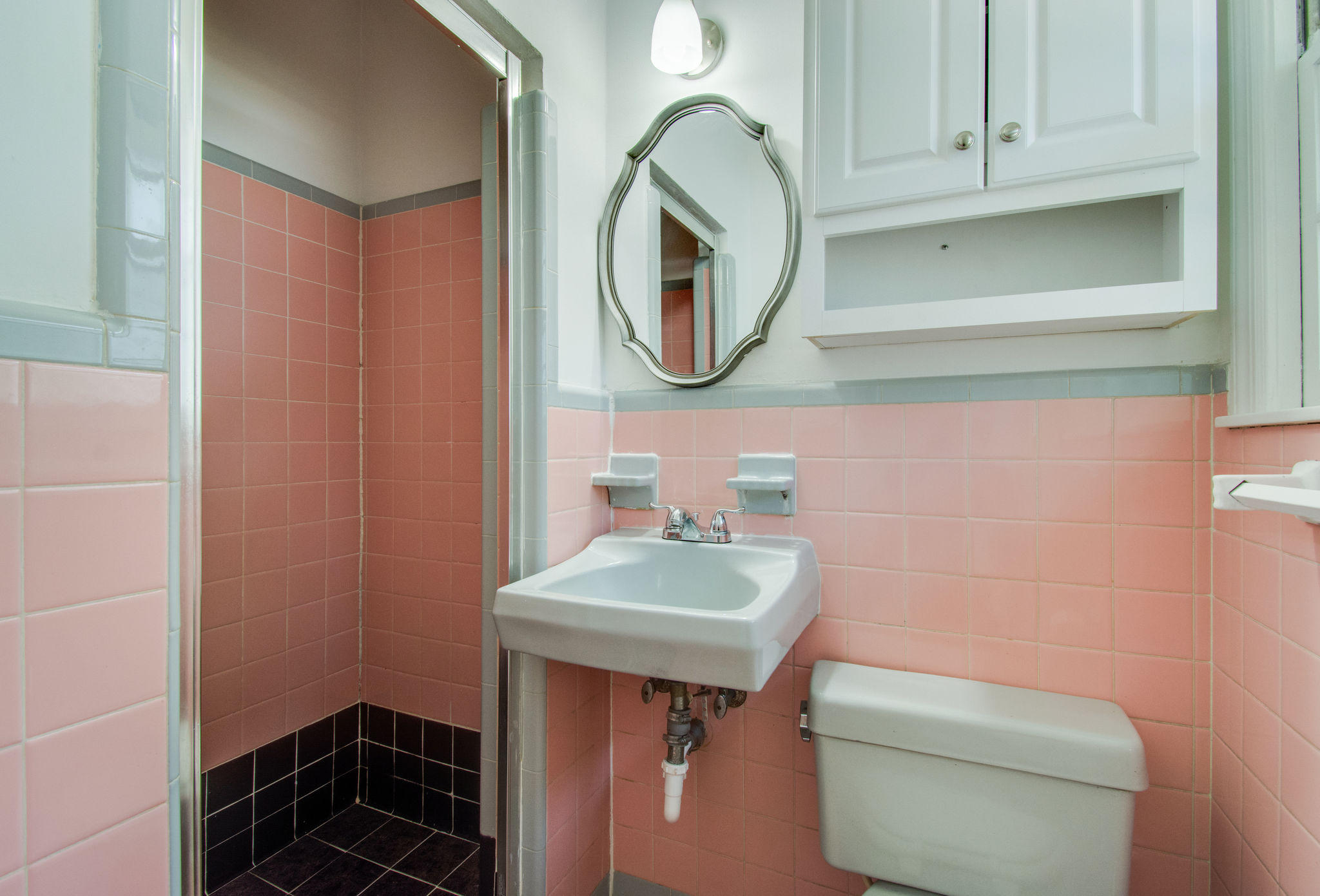Northbridge Terrace Homes For Sale - 1114 Northbridge, Charleston, SC - 13