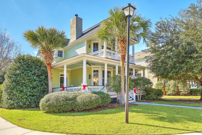Ask Frank Real Estate Services - MLS Number: 19000016