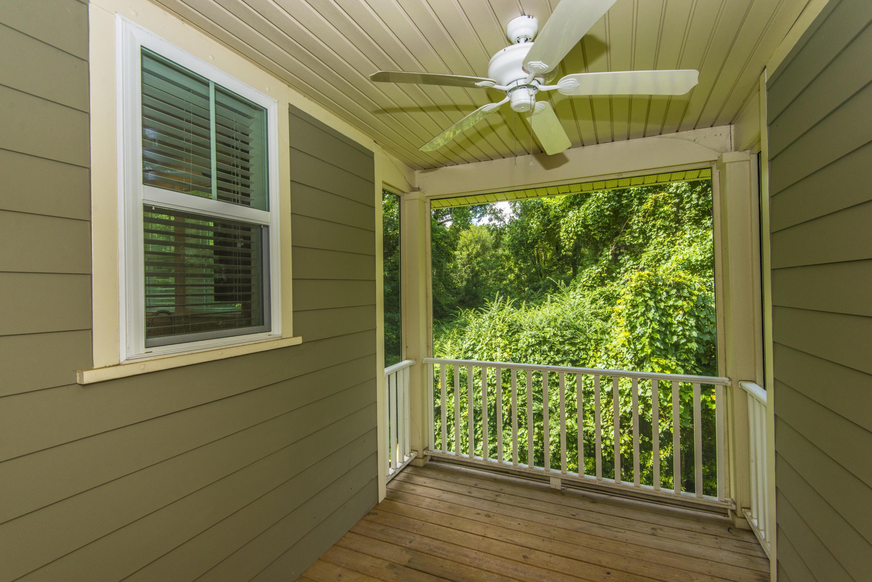 Royal Palms Homes For Sale - 1211 Dingle, Mount Pleasant, SC - 25