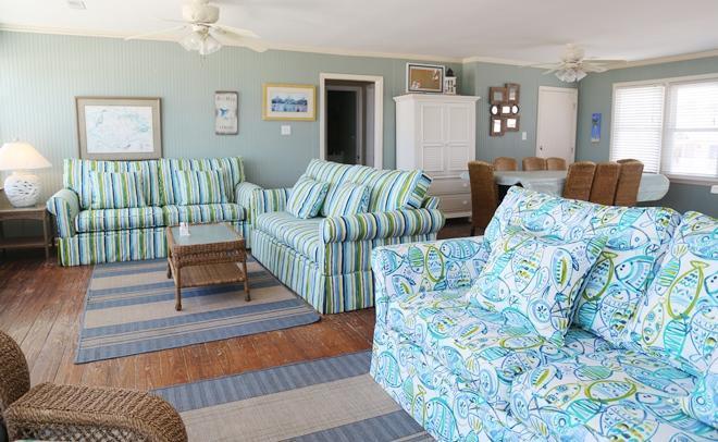 None Homes For Sale - 412 Palmetto, Edisto Beach, SC - 15