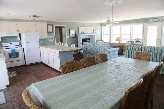 None Homes For Sale - 412 Palmetto, Edisto Beach, SC - 12