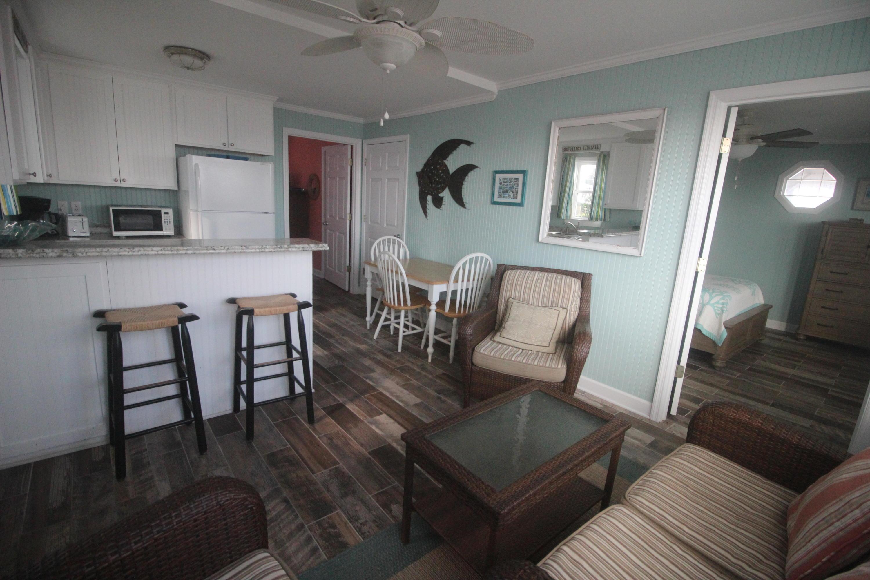 None Homes For Sale - 412 Palmetto, Edisto Beach, SC - 40