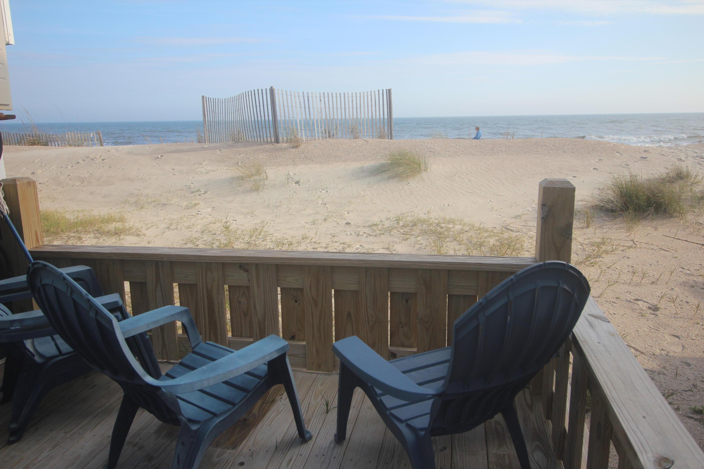None Homes For Sale - 412 Palmetto, Edisto Beach, SC - 26
