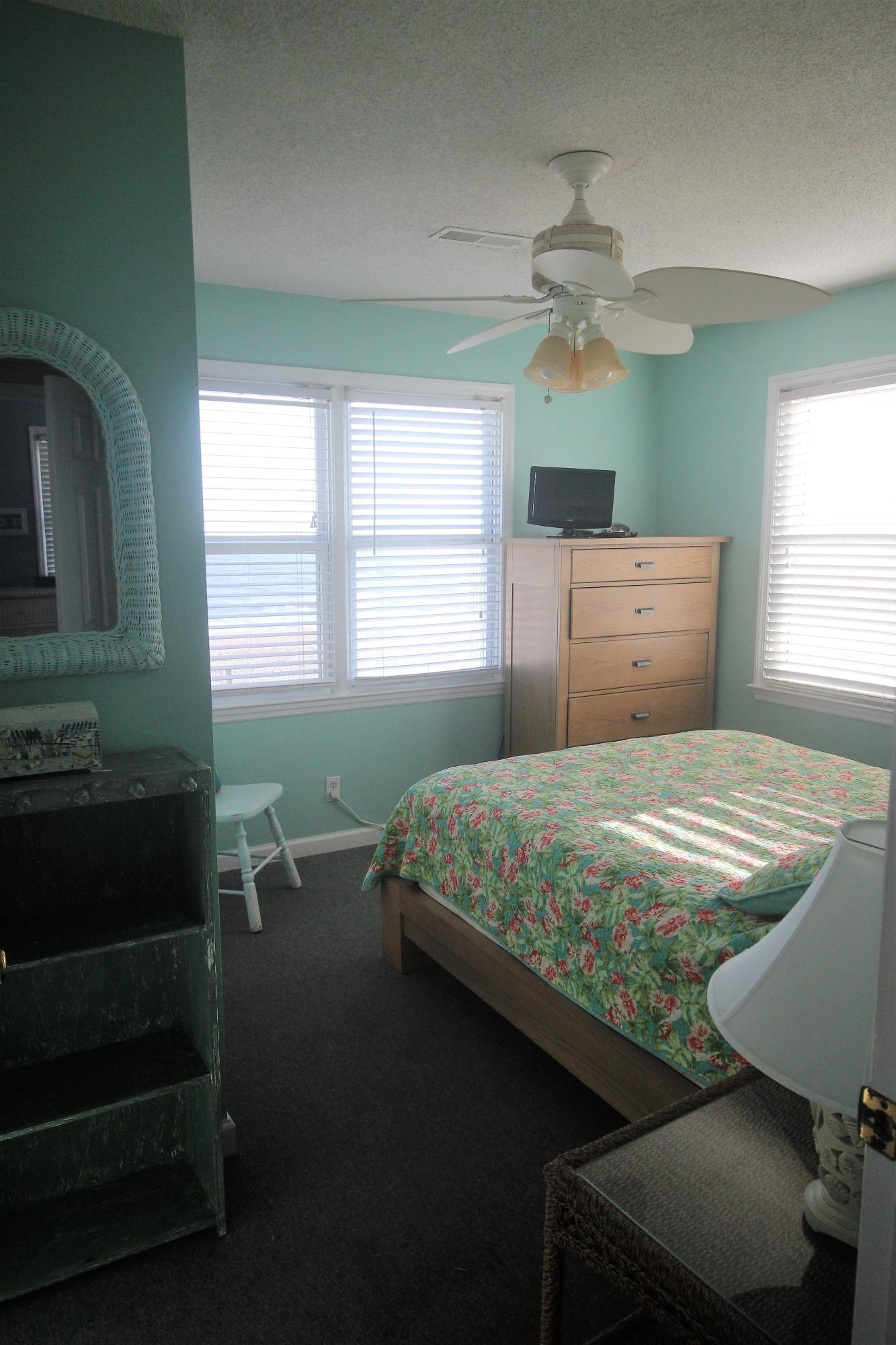 None Homes For Sale - 412 Palmetto, Edisto Beach, SC - 17