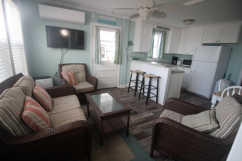 None Homes For Sale - 412 Palmetto, Edisto Beach, SC - 39
