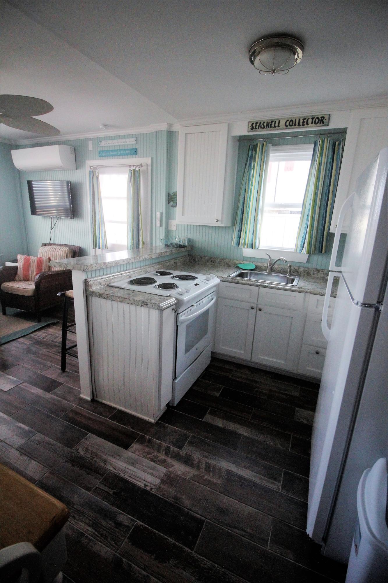 None Homes For Sale - 412 Palmetto, Edisto Beach, SC - 41