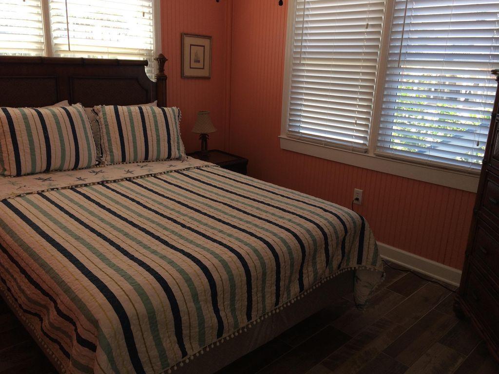 None Homes For Sale - 412 Palmetto, Edisto Beach, SC - 45