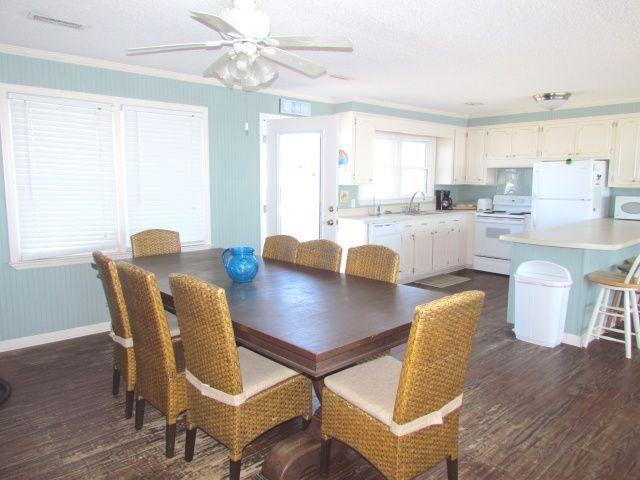 None Homes For Sale - 412 Palmetto, Edisto Beach, SC - 13