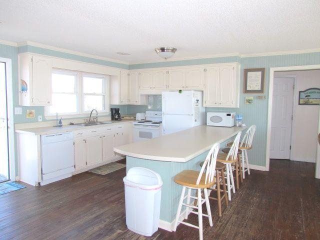 None Homes For Sale - 412 Palmetto, Edisto Beach, SC - 14