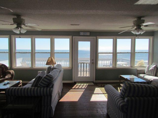 None Homes For Sale - 412 Palmetto, Edisto Beach, SC - 11